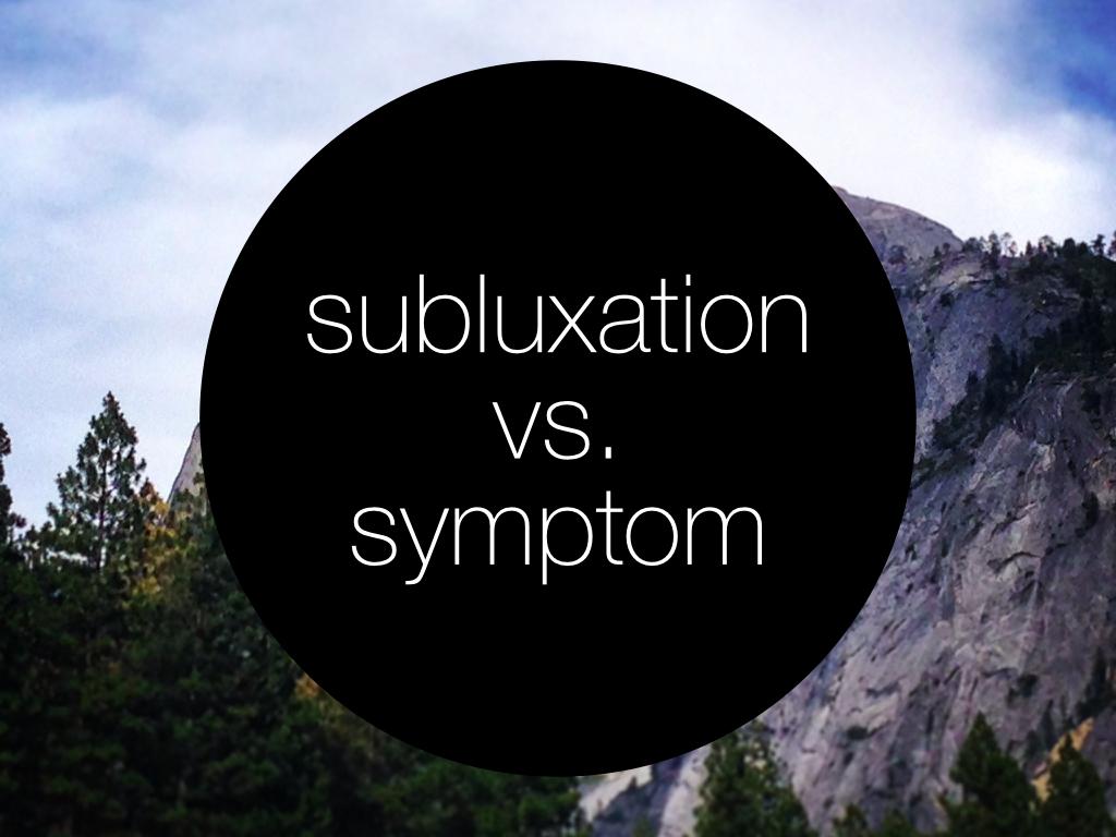 Vertebral Subluxation Research.013.jpg