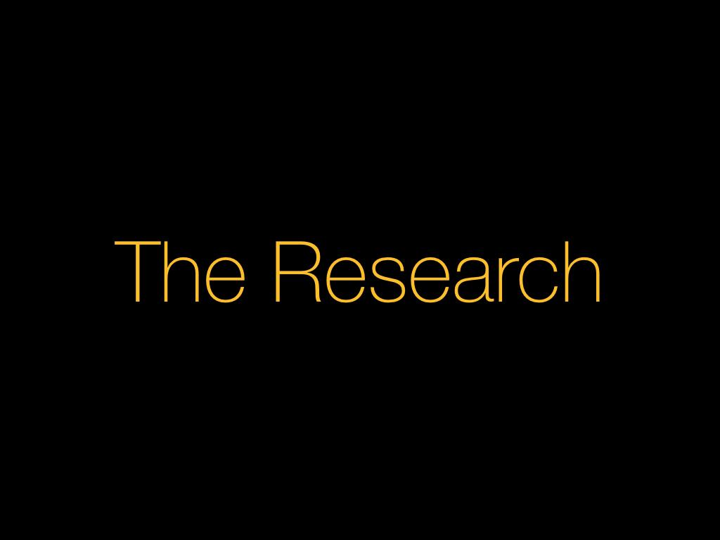 Vertebral Subluxation Research.021.jpg