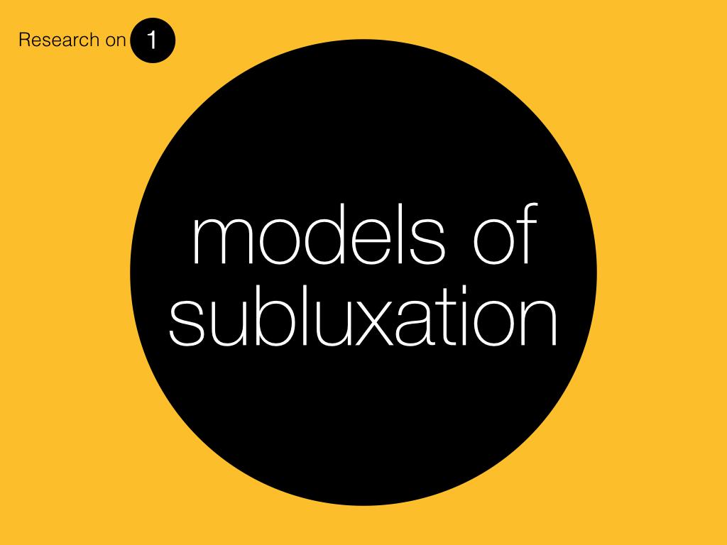 Vertebral Subluxation Research.022.jpg