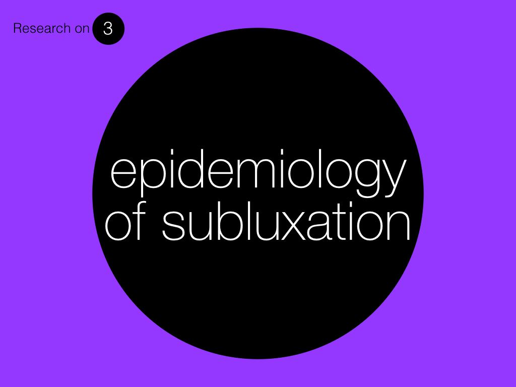 Vertebral Subluxation Research.024.jpg