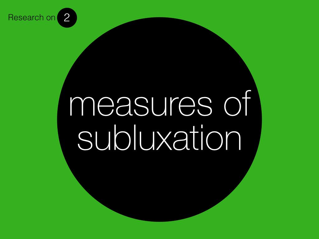 Vertebral Subluxation Research.023.jpg