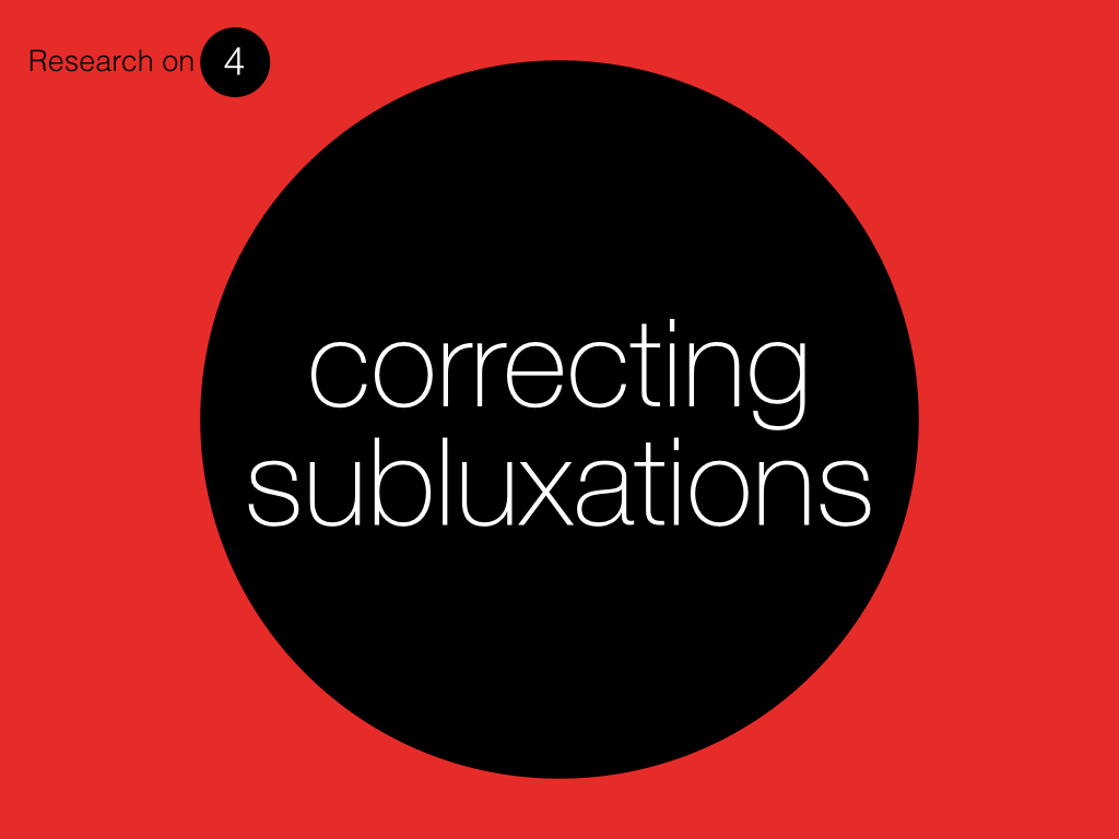 Vertebral Subluxation Research.025.jpg