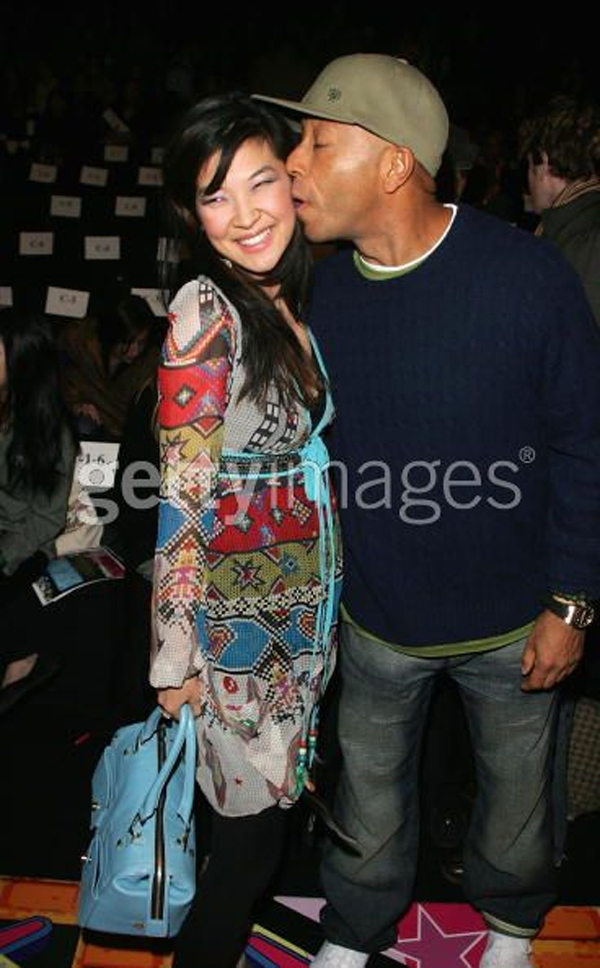 Sujin Pak and Russell Simmons.jpg