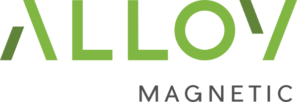 alloy-logo-resized.png