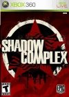 shadowComplex_cover.jpg