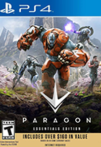 paragon_cover.jpg