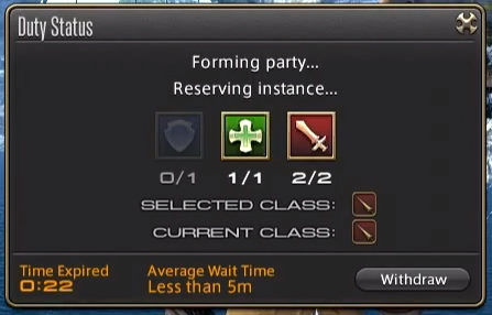 FF14Party.PNG