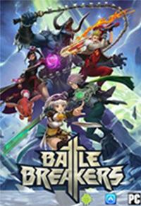 battleBreakersCover.jpg