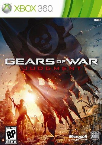 gears-of-war-judgment.jpg