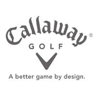 callawaylogo_site.jpg