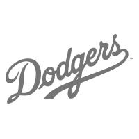 dodgers_site.jpg