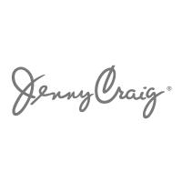 jennycraig_site.jpg