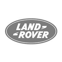 landrover_site.jpg