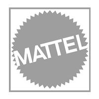 mattel_site.jpg