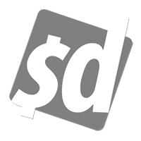 slickdeals_site.jpg