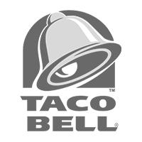tacobell_site.jpg