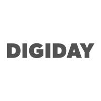 digiday_site.jpg