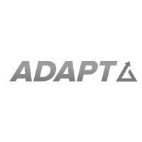 adapt_site.jpg