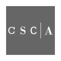 csca_site.jpg