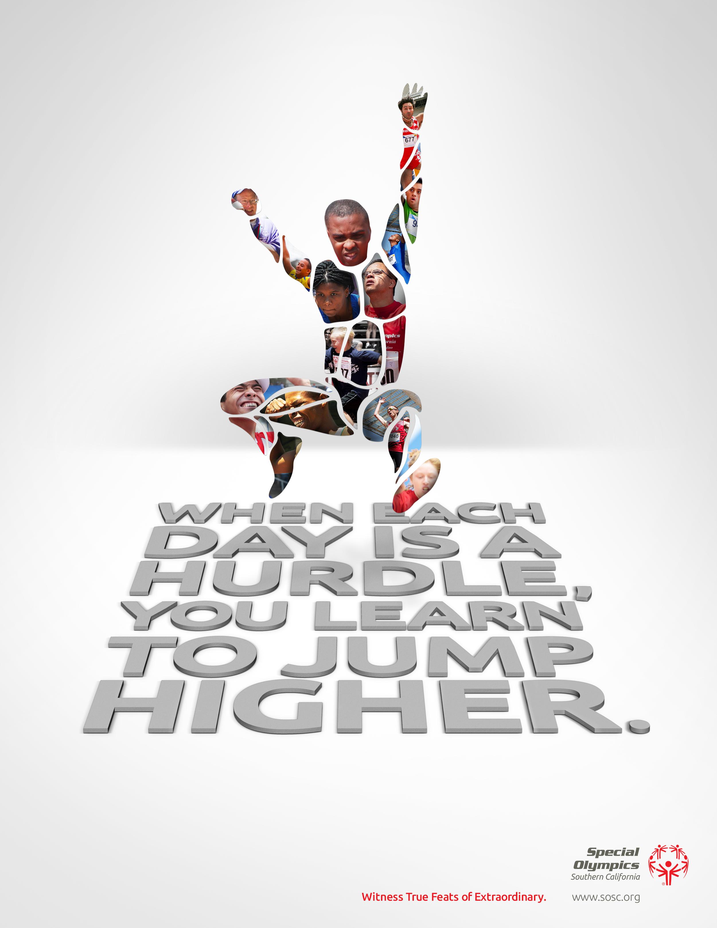 4Long Jump Final.jpg