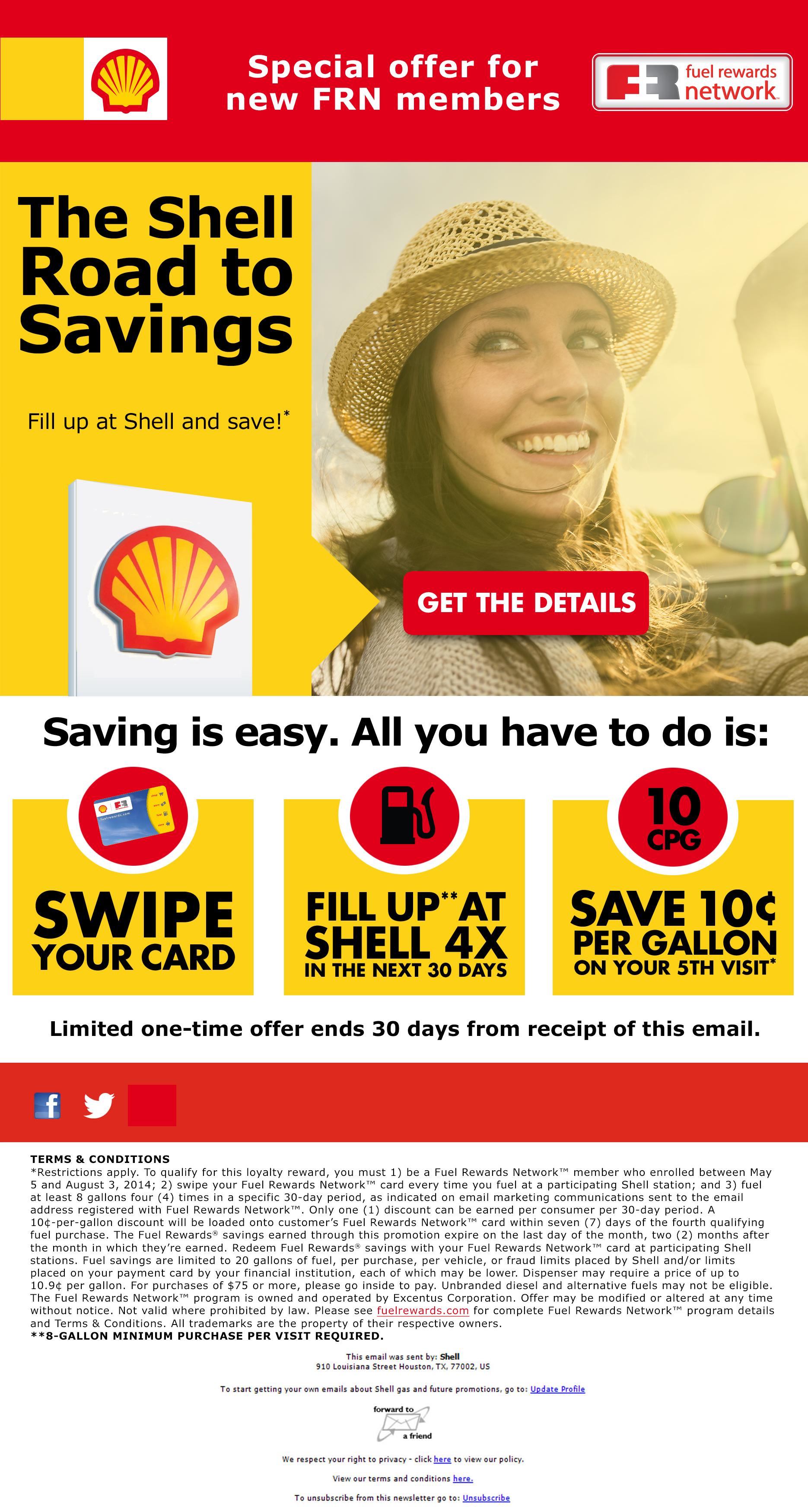 Shell-Announcement-Emails-Desktop-VerA.jpg