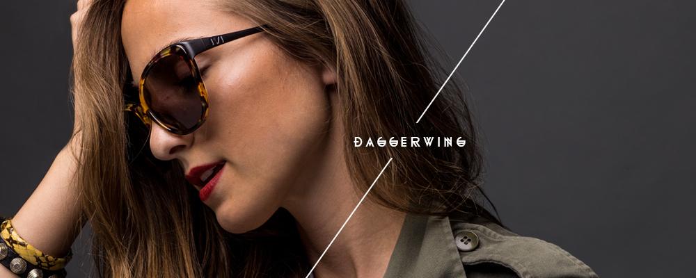 Daggerwing-Slider_R2.jpg