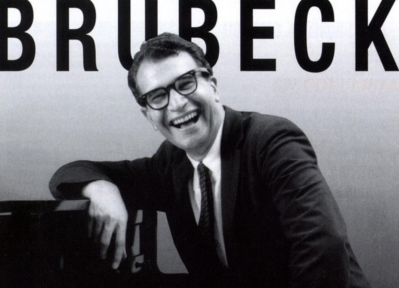 Jazz-Legend-Dave-Brubeck-Dies-at-91.png