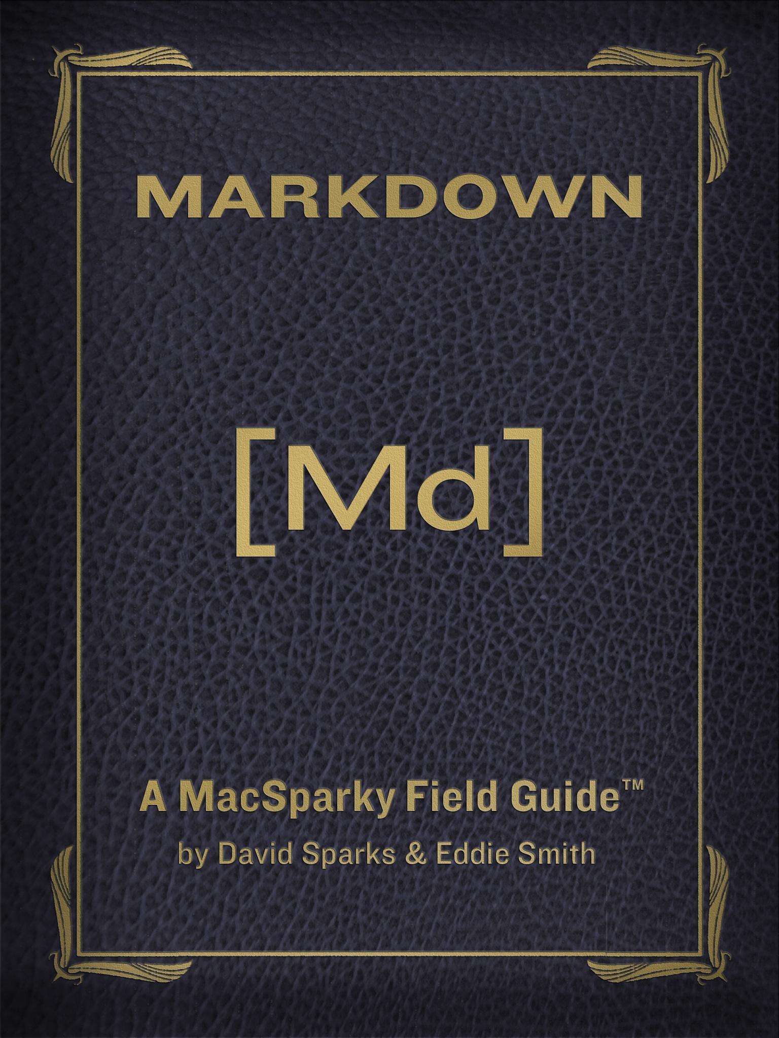 Markdown Cover Art - JPG.jpg