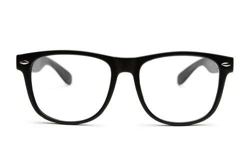 np-glasses.jpg
