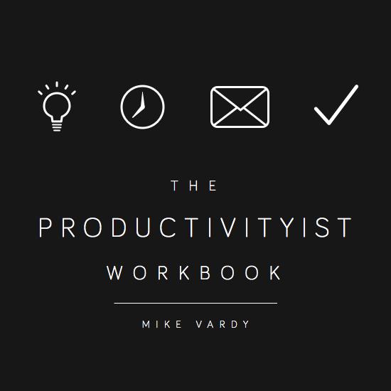 productivityist-workbook-banner.png
