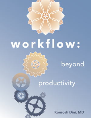 workflow-cover-MASTER-e1358766946409.png