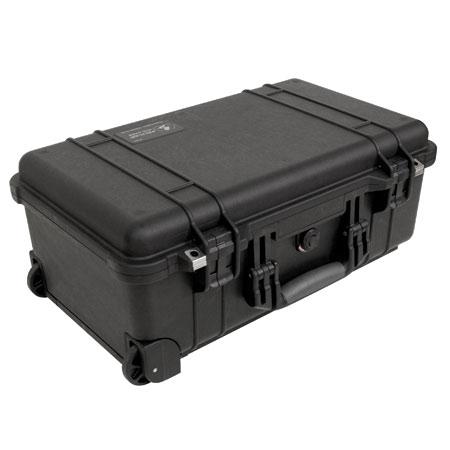 Pelican-1510-Carry-On-Case.jpeg