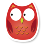 20130502145934-owl-2.png