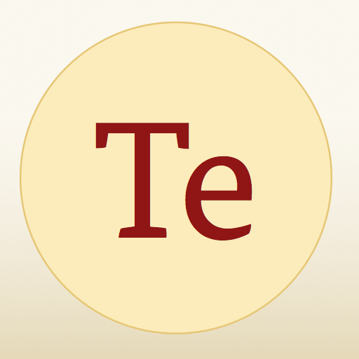 terminology_icon_512x512.png