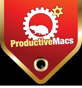 Productive Macs Logo.png