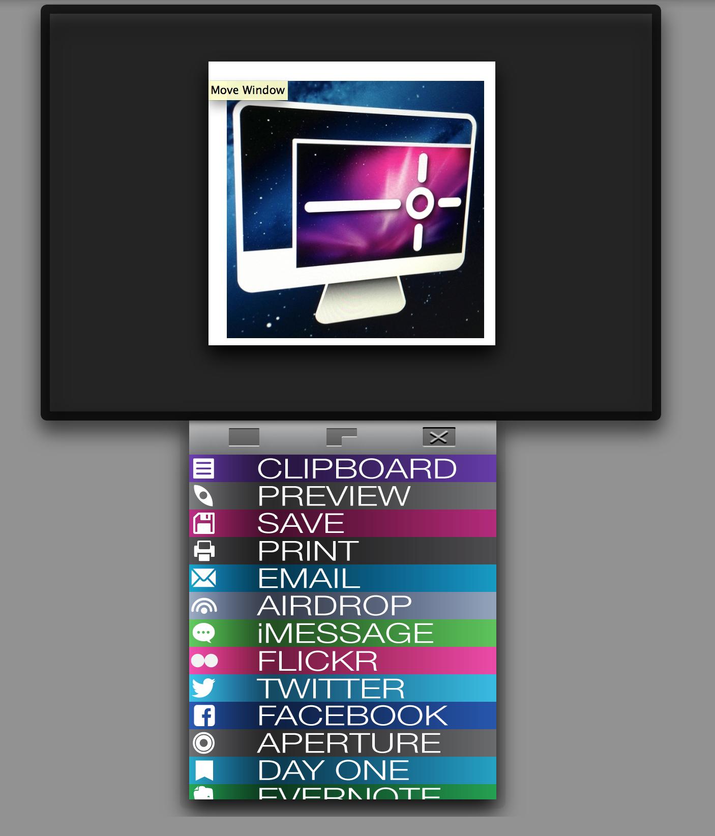 Screenshot 2013-11-17 21.20.59.png