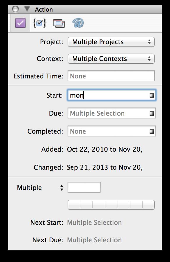 Screenshot 2013-11-21 14.02.28.png