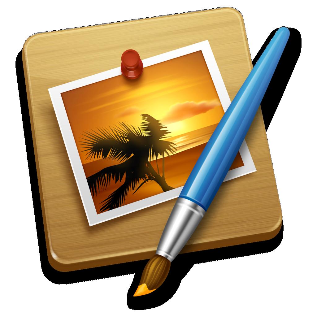 Pixelmator 3.0 Icon 1024x1024.png