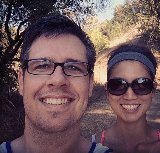 me and hannah hiking.jpg