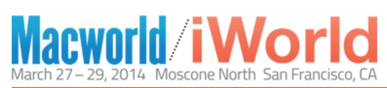 Macworld-iworld.png