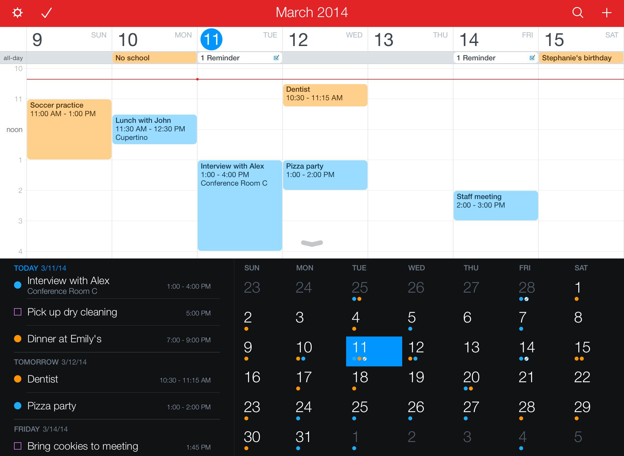 screenshot-2-weekview.png