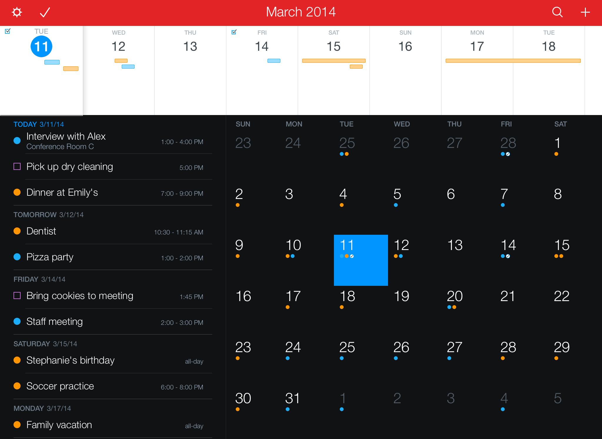 screenshot-1-dayticker.png