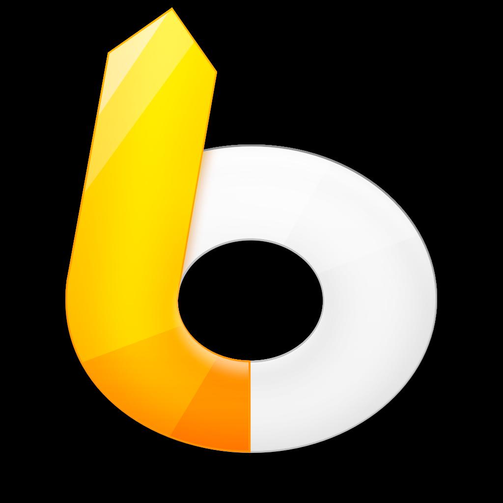 LaunchBarAppIcon.png