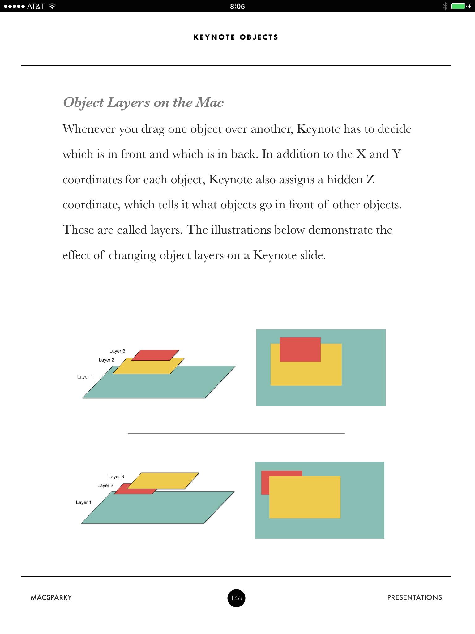 Presentations 1.jpg