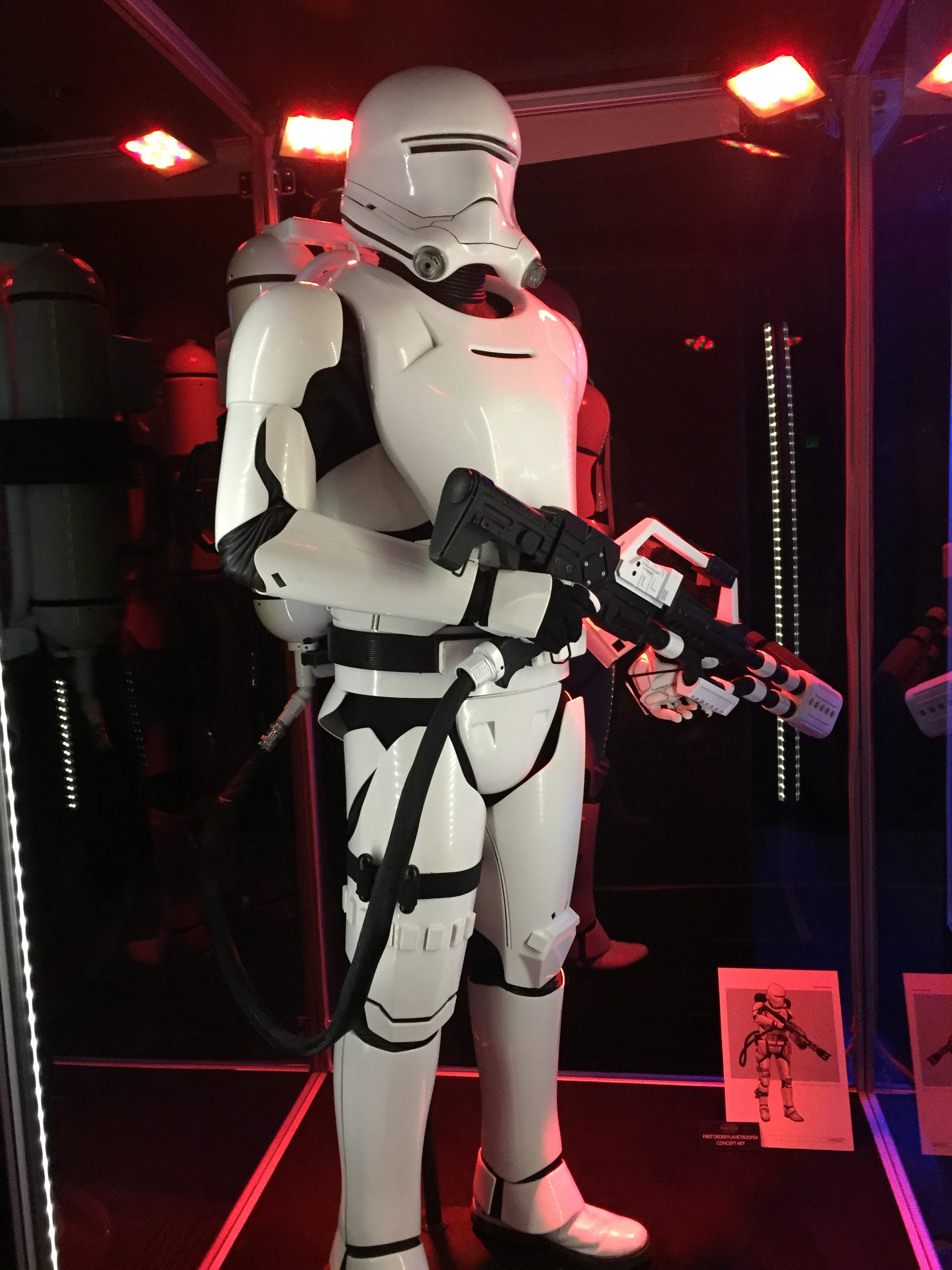 Force Awakens Exhibit  - 68.jpg