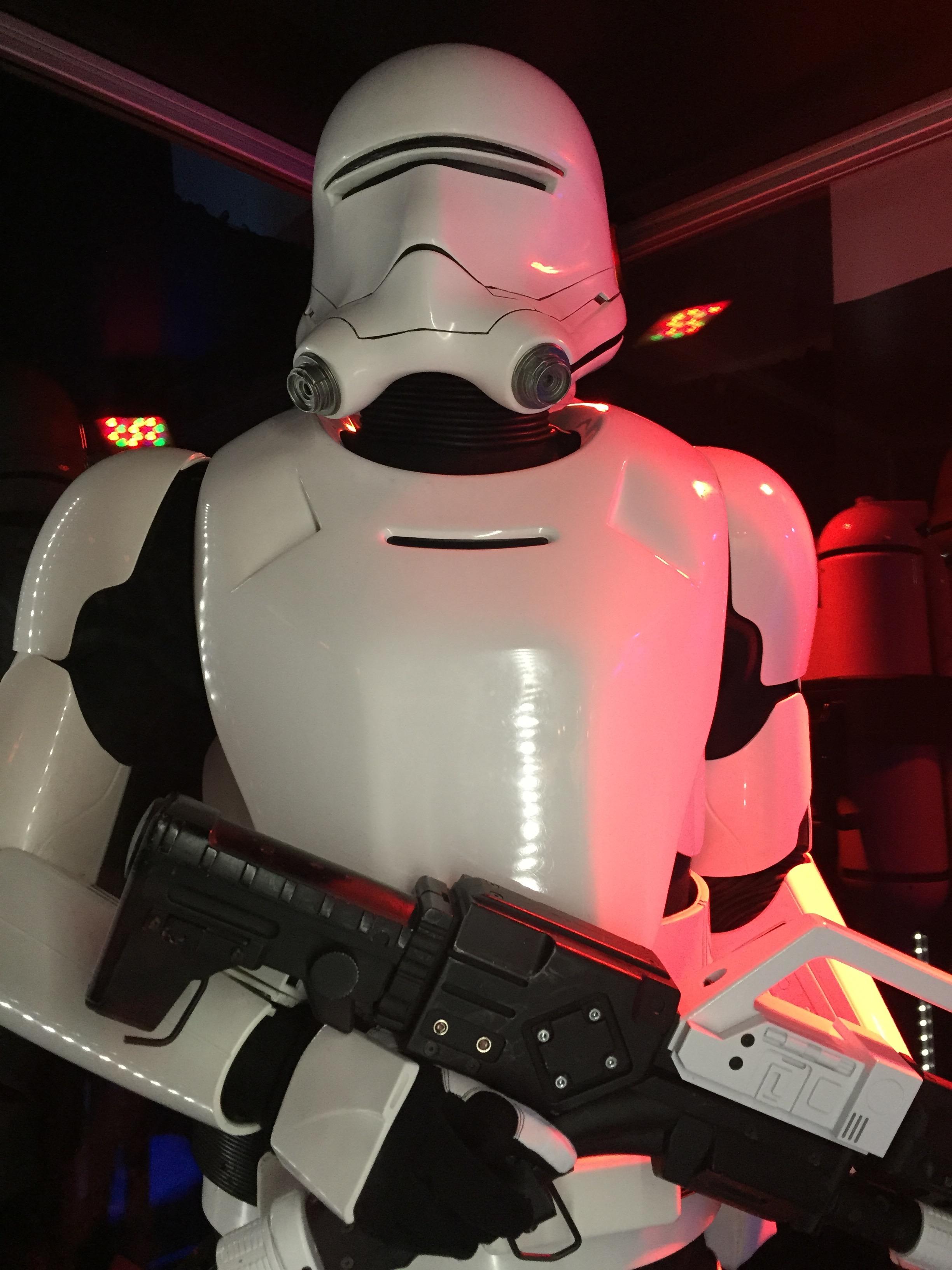 Force Awakens Exhibit  - 72.jpg