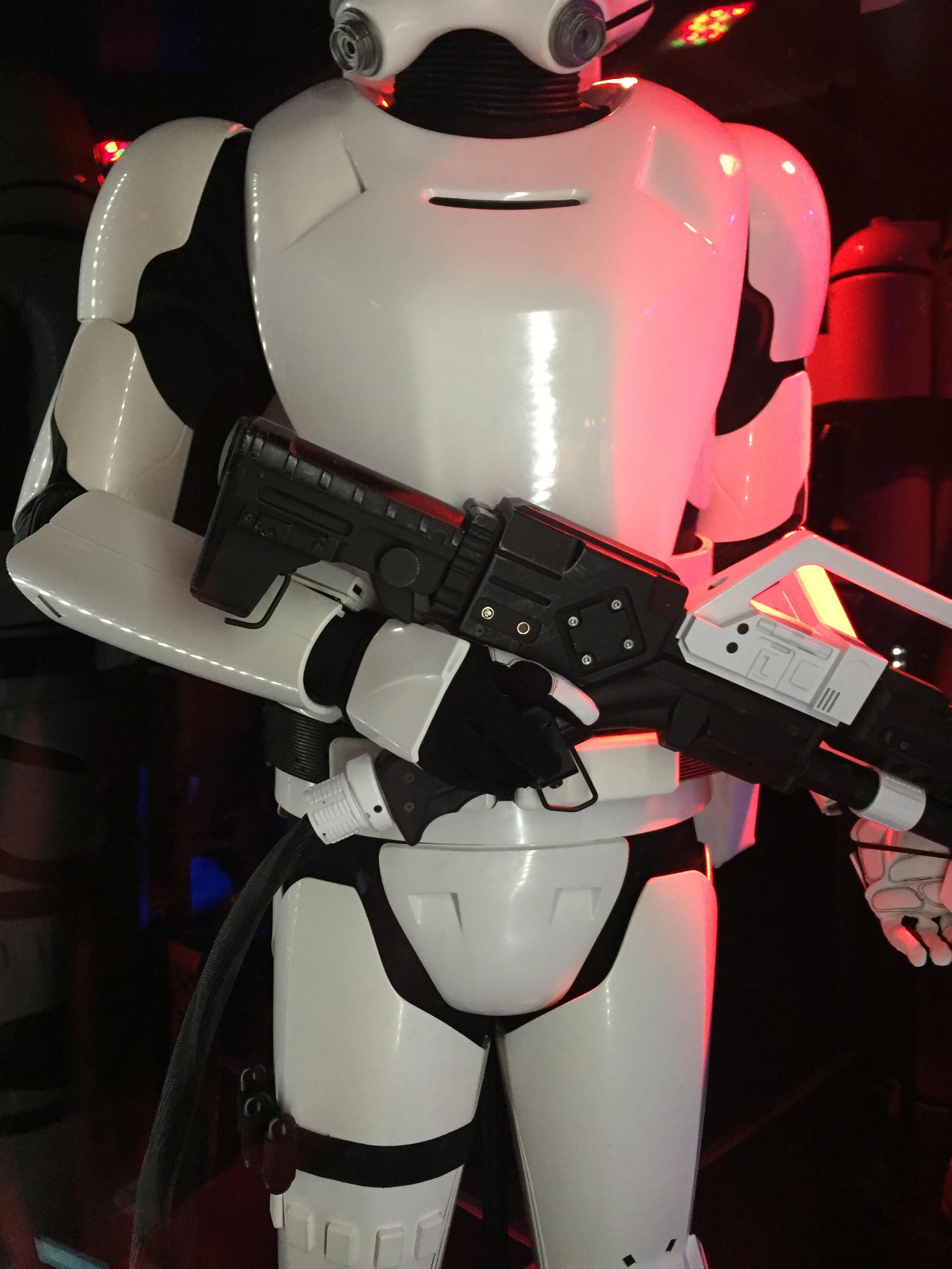 Force Awakens Exhibit  - 73.jpg