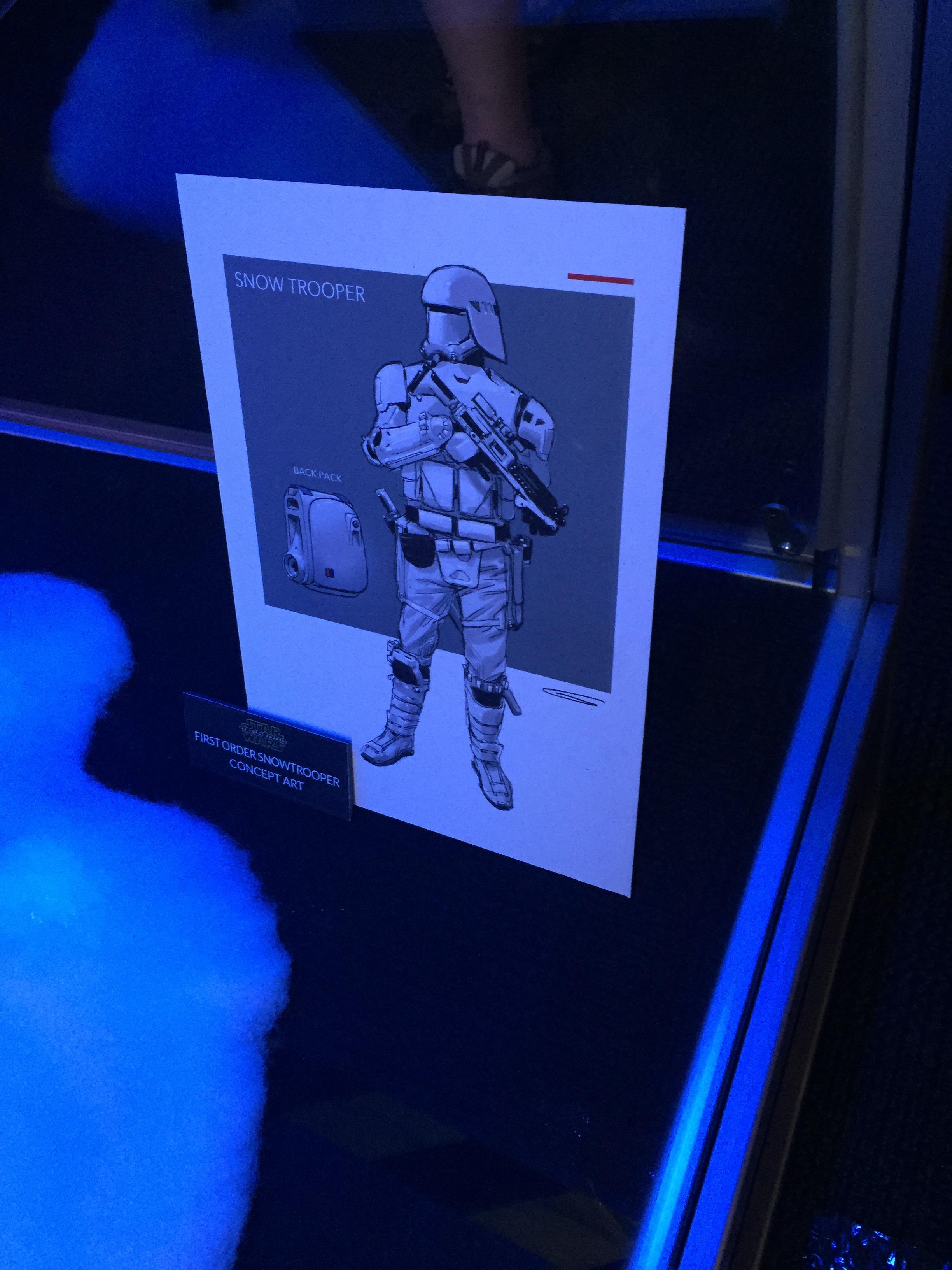 Force Awakens Exhibit  - 85.jpg