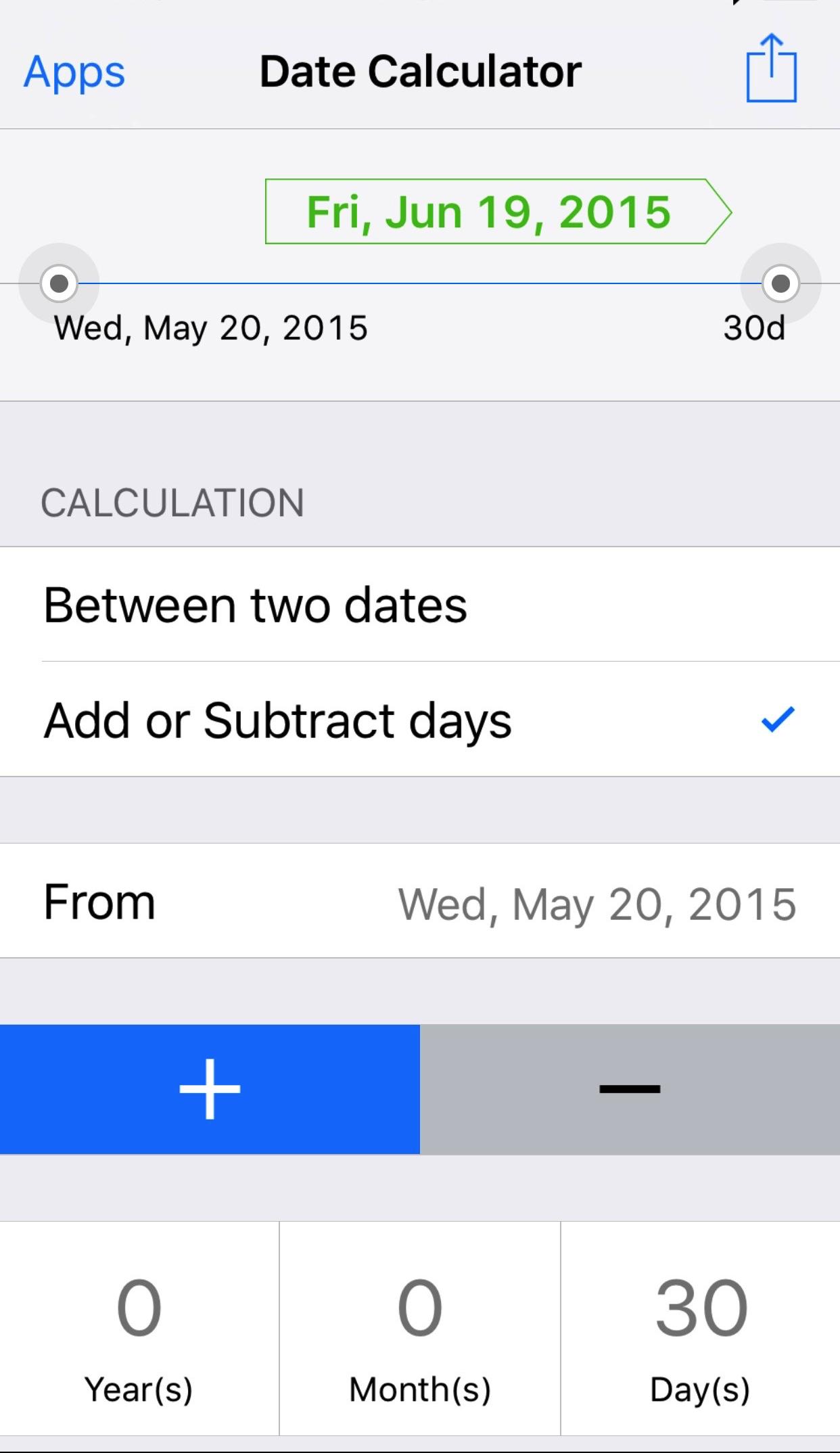 The Return of AppBox Pro — MacSparky