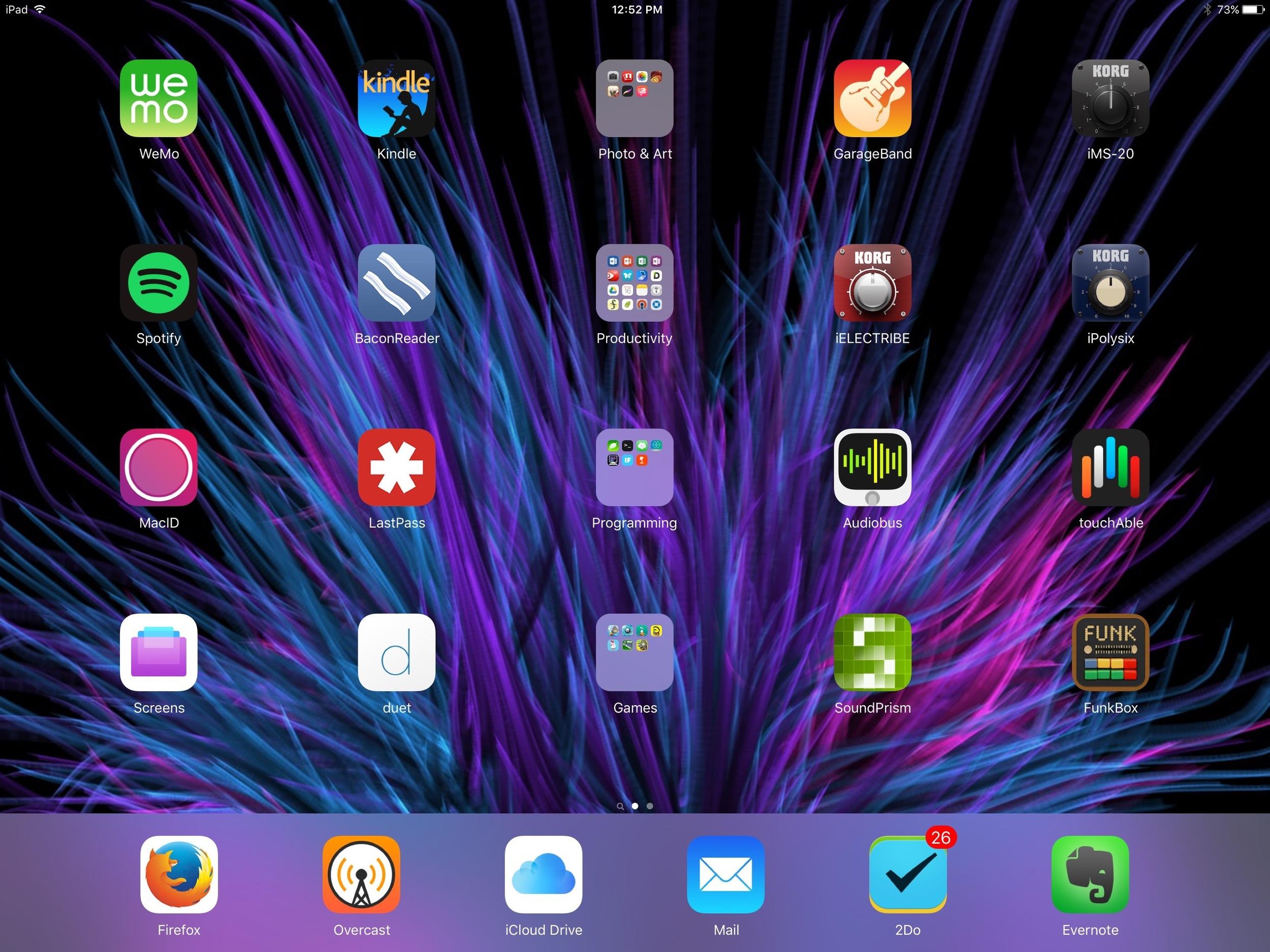 Garren_iPadHomeScreen.jpg